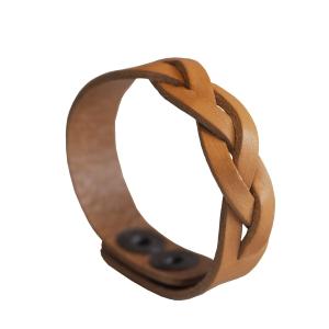 Braid Bracelet Nature