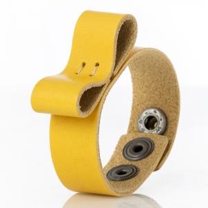 Eduards Accessories Bow Bracelet