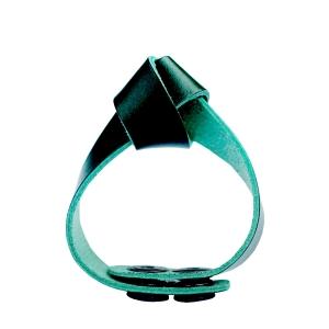 Eduards Accessories Knot Bracelet