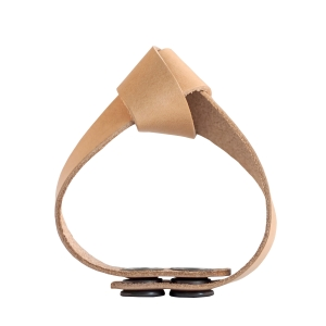 Small Knot Bracelet