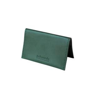 Eduards Accessories Björk Pocket Green