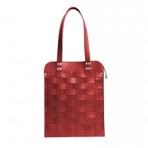 Eduards Accessories Big Shoulder Bag