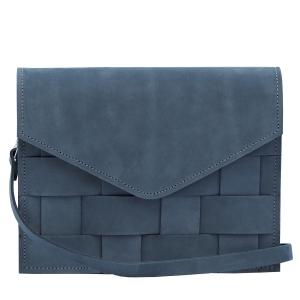 Eduards Accessories Näver Mini Shoulder Bag