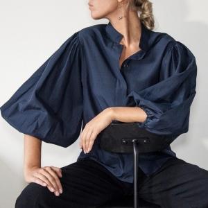 Edith blouse