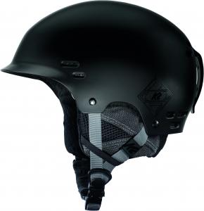 Helmet Thrive