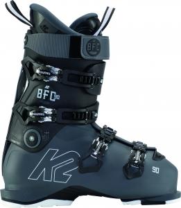 BFC 90 Gripwalk
