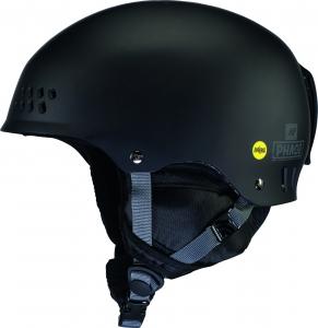 Helmet Phase Mips