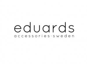 Eduards Accessories