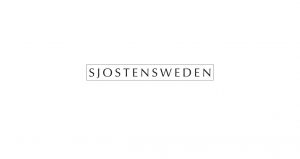 Sjosten Sweden