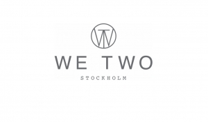 We Two Stockholm