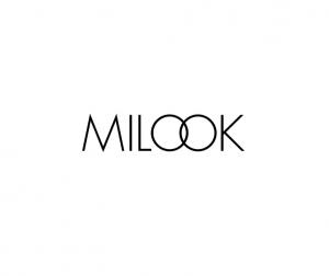 MILOOK