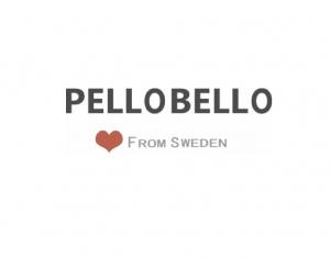 Pellobello