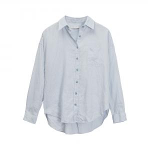 Alma skjorta